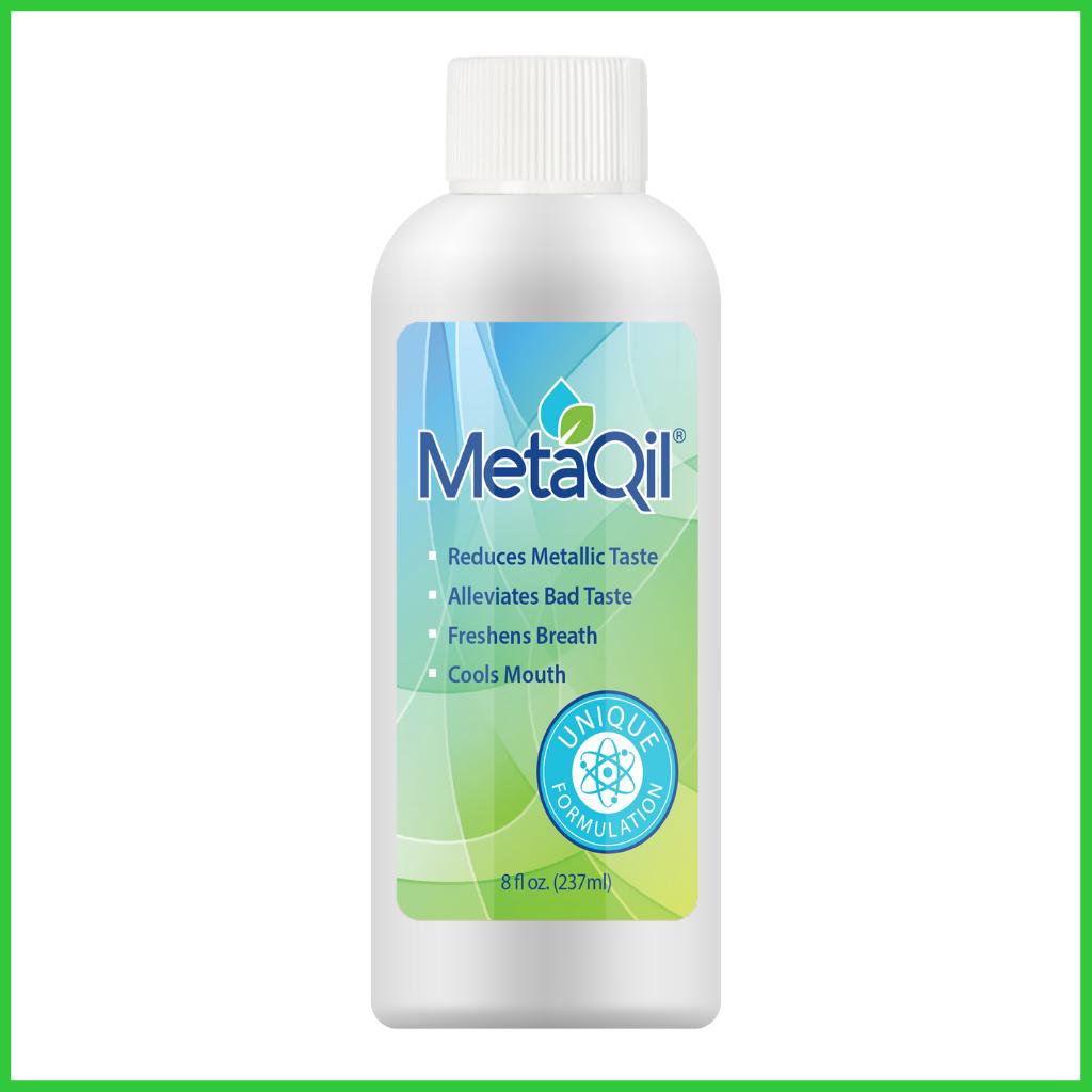 MetaQil-8oz